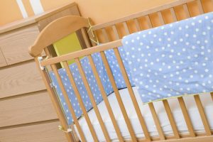 How to Assemble Baby Cribs without Breaking a Sweat or a Part