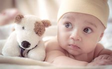 adorable-baby-blur-428388